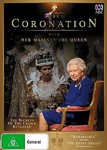 The Coronation (DVD)