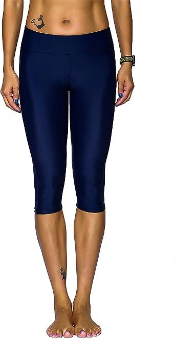 Black//Blue Skinny Tees one size leggings New