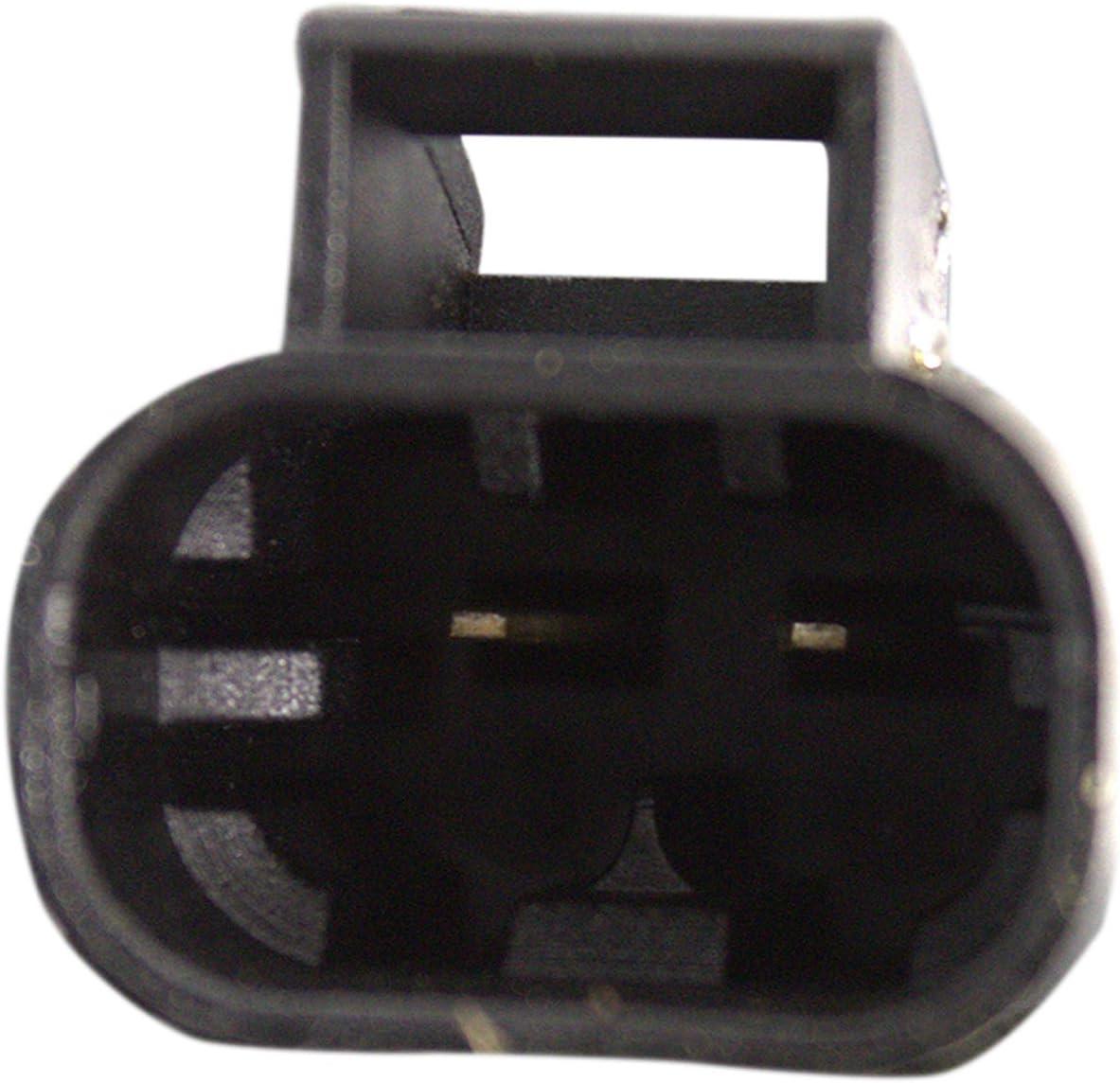 1 Pack TrakMotive 21-0379 Window Regulator Assembly