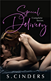 Special Delivery: Complete Series