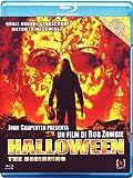 Halloween - The beginning(versione integrale)