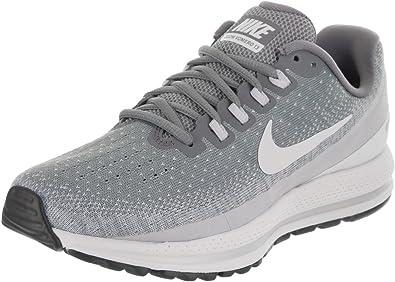 NIKE Wmns Air Zoom Vomero 13, Zapatillas de Running Mujer, EU: Amazon.es: Zapatos y complementos