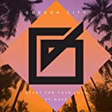 Ready For Your Love [Feat. MNEK]