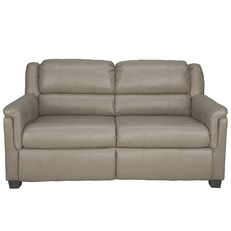 Strange Amazon Com Rv Sleeper Sofa With Full Size Mattress Rv Creativecarmelina Interior Chair Design Creativecarmelinacom
