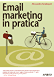 Email marketing in pratica (Guida completa)