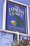 The Longest Crawl