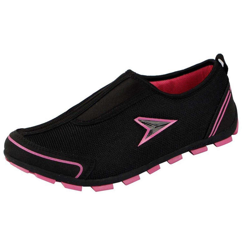 Buy BATA Power Women's Sports Shoes (4
