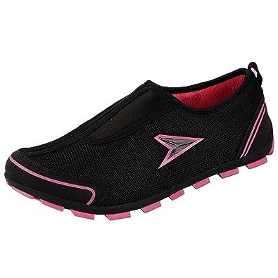 BATA Power Women s Sports Shoes  Amazon.in  Shoes   Handbags 70c93c386