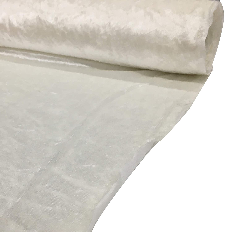 1 Quantit/à=50cm;2 Quantit/à=100cm; stoffa ciniglia per abbigliamento tute felpe Tessuto CINIGLIA al mezzo metro