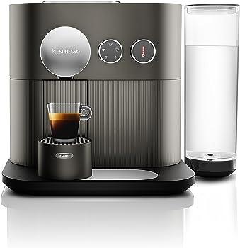De'Longhi Expert Original Nespresso Machine