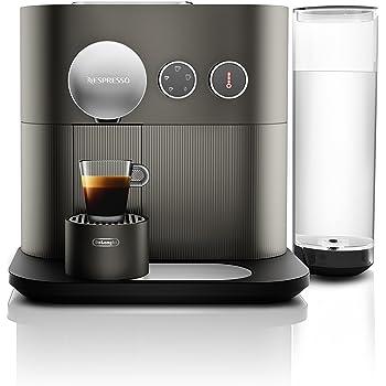 Amazon Com Bosch Tas4702uc Tassimo T47 Beverage System