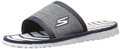 15e82c5d9086 Skechers Performance Women s Go Flex Rely Flip Flop