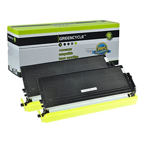 Driver: Brother DCP-1400 Printer