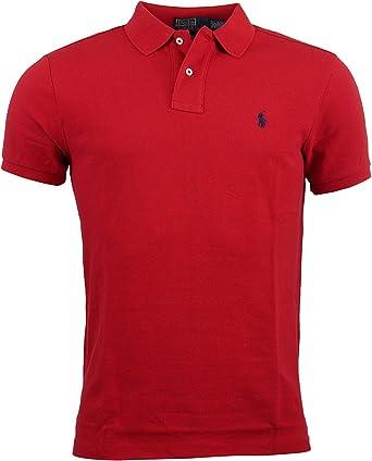 ralph lauren polo shirts uk