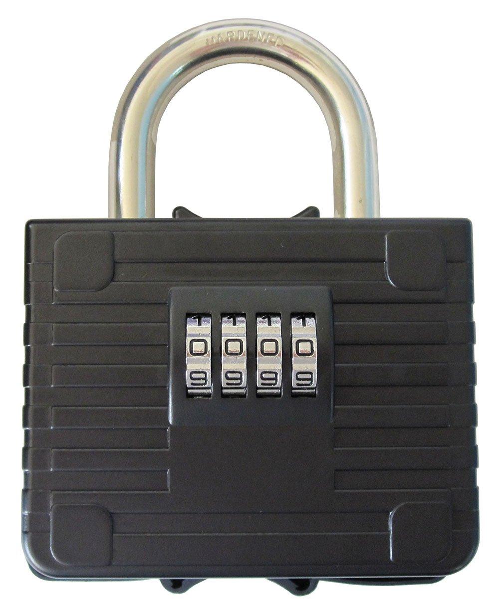 人気おすすめのサーフロック ノムラテック N-1264