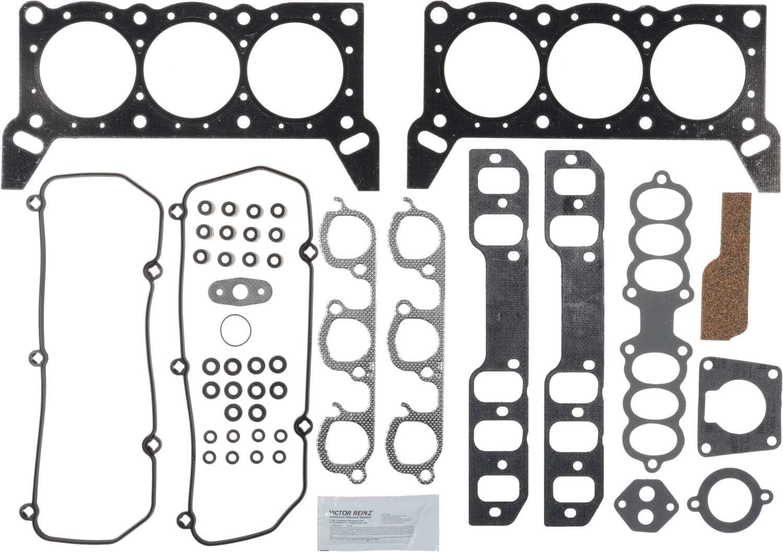 Victor Reinz 02-10531-01 Engine Cylinder Head Gasket Set