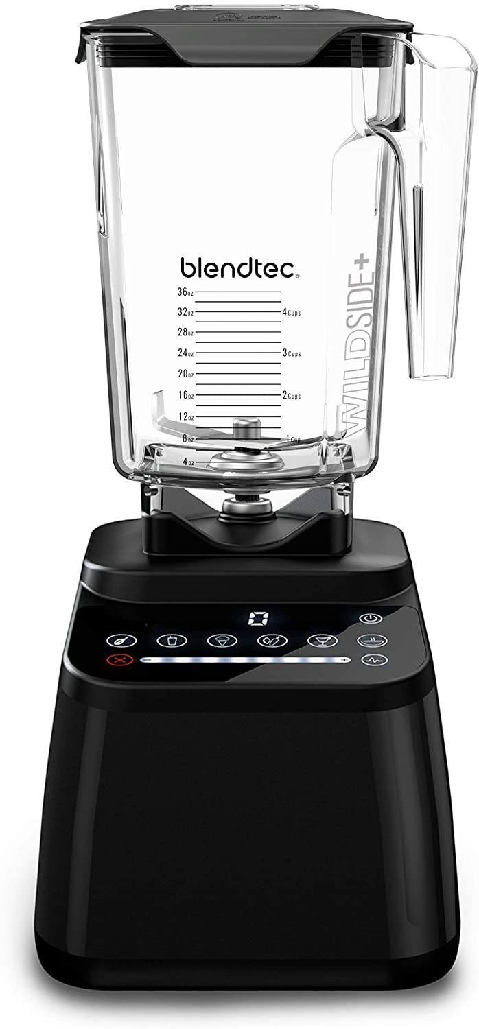 71g Best Juicer Blender Combo 2021 – Reviews & Buying Guide