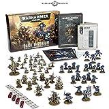 Warhammer 40000: Dark Imperium Boxed Set