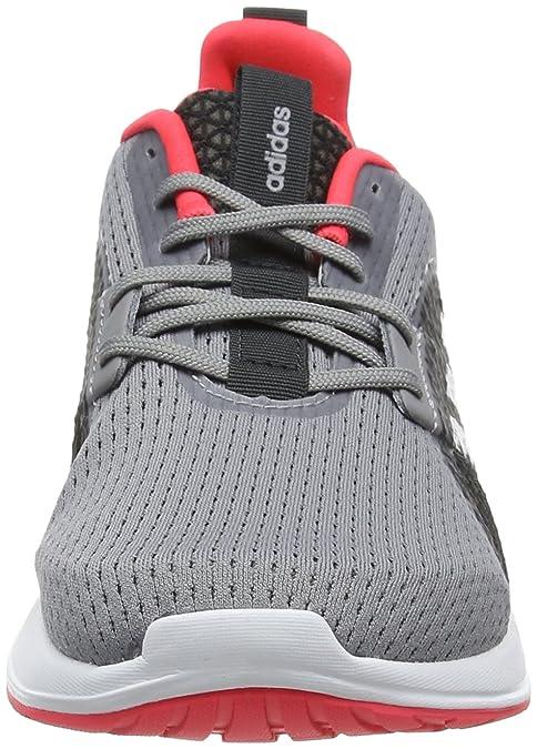 new style b35e7 e90b4 adidas Element V, Scarpe Running Donna Amazon.it Scarpe e bo