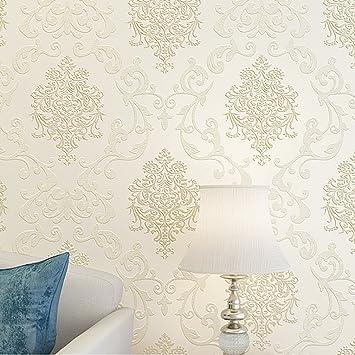 Papier Peint Xxl Intisse Design Renoncule Patate De Chambre