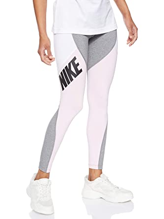 leggings nike donna fitness