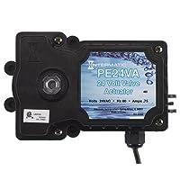 Intermatic PE24VA 24-Volt Pool/Spa Water Valve Actuator