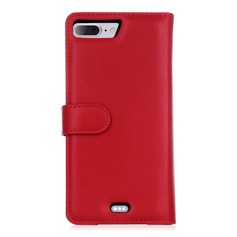 31da032247 Amazon.co.jp: スマホケース iphone8 plus ケース 手帳型 iphone7 plus ケース 手帳型 アイフォン8プラス  ケース アイフォン7プラス ケース スマホケース iphone7 ...