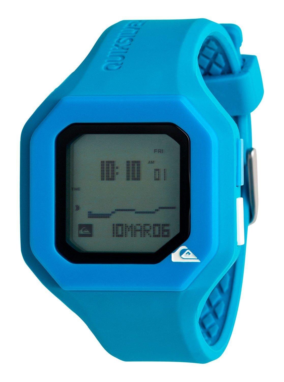 Quiksilver Addictiv S Tide digital watch surfing EQYWD03002