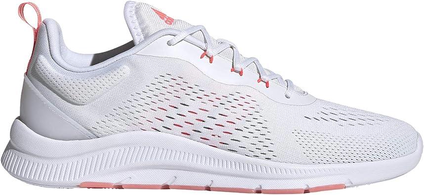 adidas Novamotion, Zapatillas de Cross Training para Mujer: Amazon.es: Zapatos y complementos