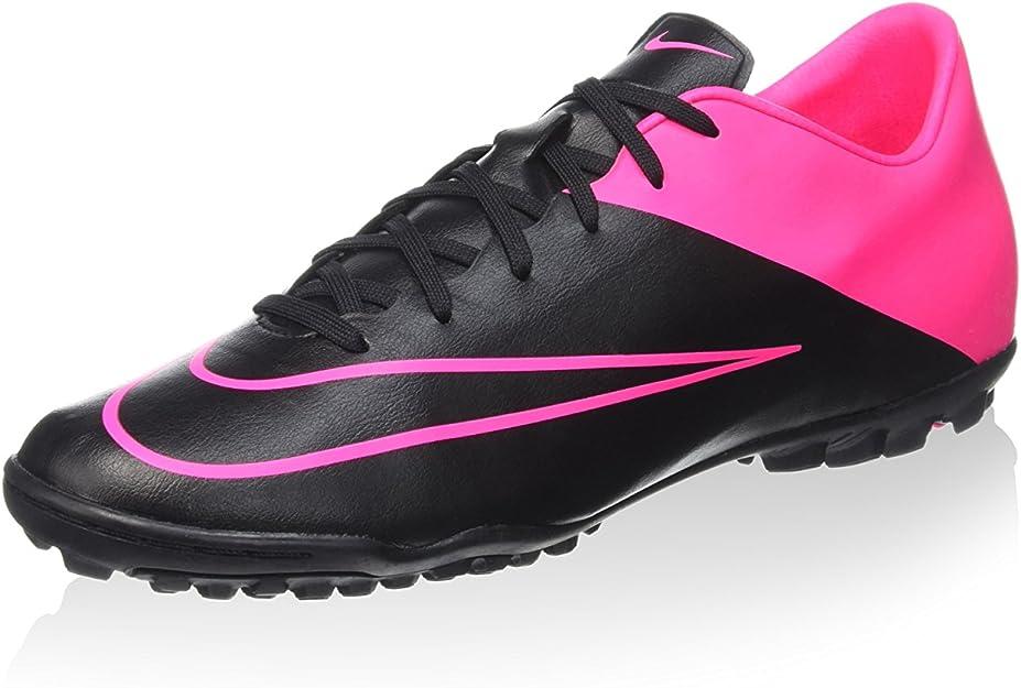 Nike Mercurial Victory V Tf, Scarpe da Calcetto Uomo