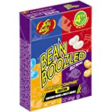 Jelly Belly Bean Boozled Jelly Beans, 24 x 45 Grams