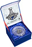 St. Louis Blues 2019 Stanley Cup Final Crystal