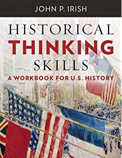 Documenting United States History: Themes, Concepts, and Skills for the AP Course