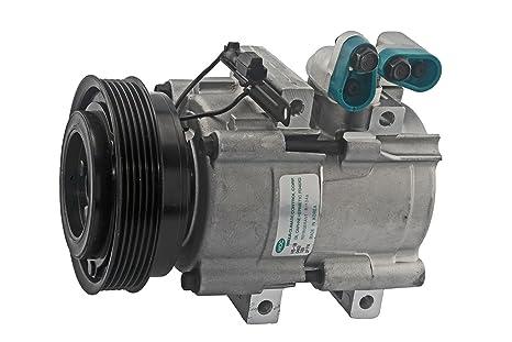 Auto 7 701 – 0171 a/c compresor – nuevo