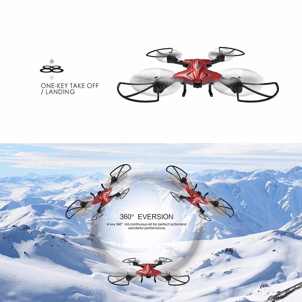 DRESS_toys Drone Aerial Photography Aircraft Model Toy Car