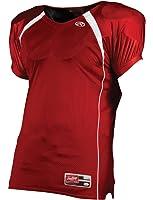 Rawlings Men's Fjtecf Football Jersey