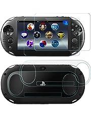 Amazon com: PlayStation Vita (PS Vita)