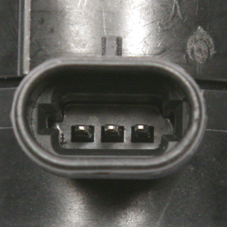 Delphi ER10022 Headlight Level Sensor