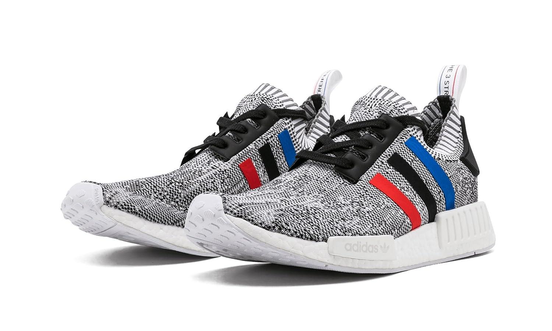 low priced 62dbc 91059 Amazon.com   Adidas NMD R1 PK - BB2888   Fashion Sneakers