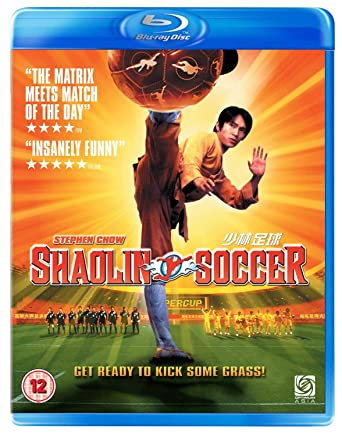 shaolin soccer full movie free download in hindi