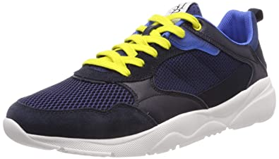 Marc O'Polo Herren Sneaker