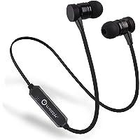 Woosic M900 Manyetik Bluetooth 4.2 Kulakiçi Kulaklık