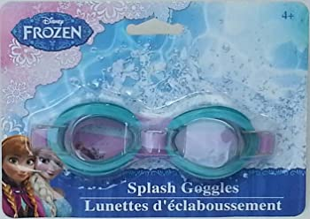 Disney Frozen Swimming Goggles
