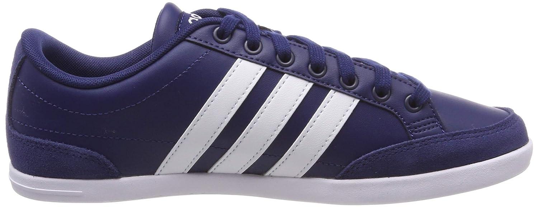 Adidas Herren Caflaire Tennisschuhe Tennisschuhe Tennisschuhe  75269e