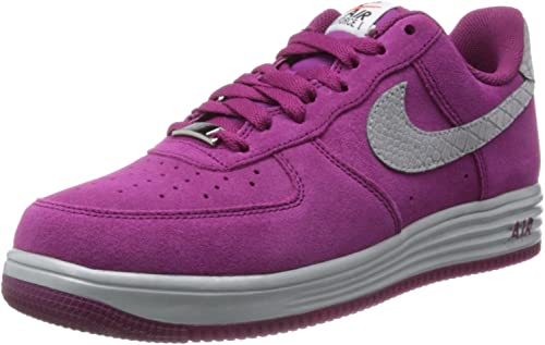 NIKE LUNAR FORCE 1 REFLECT Casual Shoes