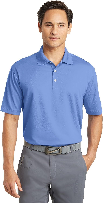 Nike Golf - Dri-FIT Micro Pique Polo. 363807: Amazon.es: Deportes ...