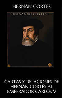 HISTORIA VERDADERA DE LA CONQUISTA DE LA NUEVA ESPAÑA eBook: Castillo, Bernal Díaz del: Amazon.es: Tienda Kindle