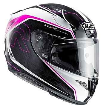 Hjc Rpha 11 >> Hjc Rpha11 Rpha 11 Full Face Motorbike Motorcycle Helmet Darter