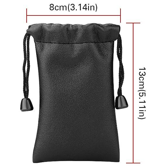Amazon.com: Collar magnético anti pérdida desmontable Juul ...