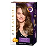Clairol Age Defy Permanent Hair Color, 6 Light